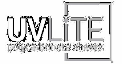 UVLite Blog